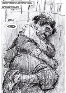 hijo-de-ladron-novela-grafica-interior-1