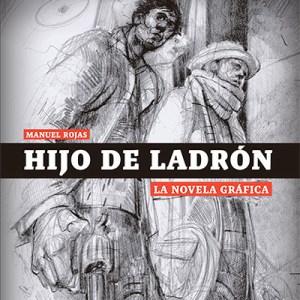 hijo-de-ladron-novela-grafica-portada