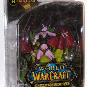figura-world-of-warcraft-amberlash-0