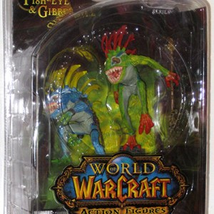 figura-world-of-warcraft-fish-eye-gibbergill-0