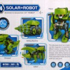 robot-solar-transformers-armable-2