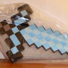 espada-minecraft-bolsa