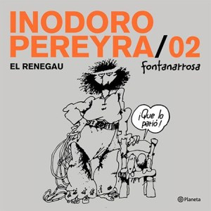 Inodoro Pereyra 02