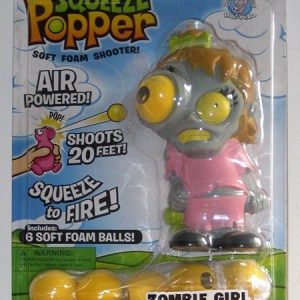 juguete-zombi-lanza-ojo