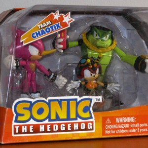 sonic-team-chaos-hedgehog-set figuras-0