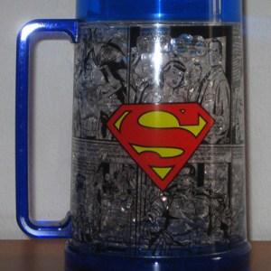 vaso-schopero-superman-frozen