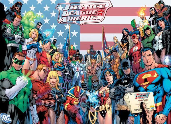 liga-de-la-justicia-justice-league-completa