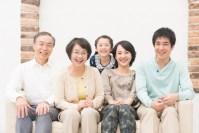 うつ病で家族もしんどいは危険?患者との接し方を間違えてませんか?