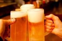 うつ病の薬を服用中にアルコールは危険?飲んではいけないの?