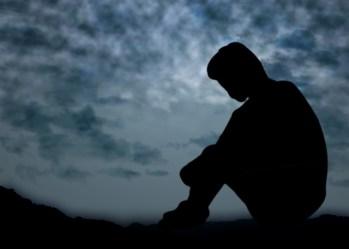 うつ病で痩せる原因になってのは危険!拒食症を併発している恐れ!