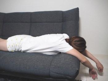 うつ病は不眠症を併発しやすい?睡眠時間はどれくらいとれてますか?