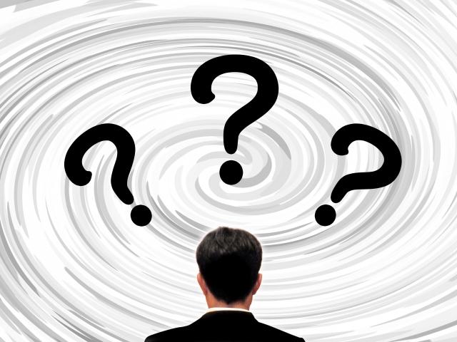 うつ病が理解されない4つの理由とは?患者はどう対応していけばいいの?