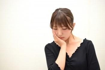 うつ病は適応障害から発症!?精神疾患の人の理解を深めて欲しい!!