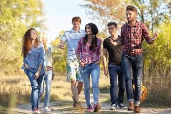 うつ病から友達を作る方法!孤独から開放され人生が2倍楽しくなる!