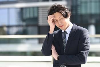 ひろゆき論破うつ病は甘えではない!治すための具体的な方法!