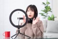 KaoruTVうつ病を告白!原因はアンチとストーカー!YouTuberが精神病になりやすい理由!