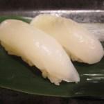 寿司屋で冷凍ネタ、ロボット寿司を見抜く方法 回転寿司・宅配寿司・出張寿司