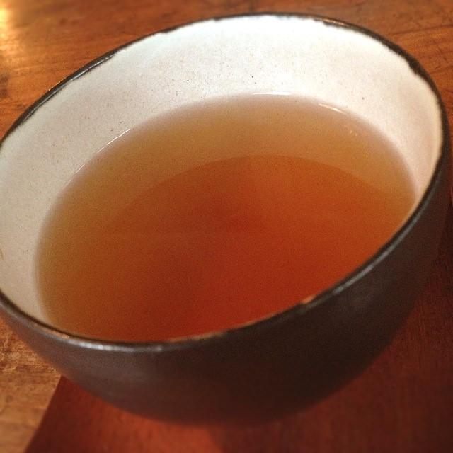なたまめ茶 効果 効能