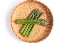 アスパラガス 栄養