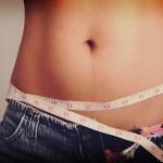 正しい安全な糖質制限ダイエット!健康のためにおさえるポイント