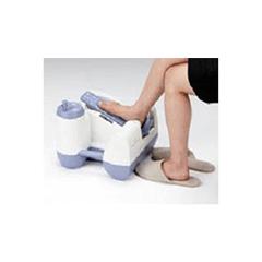 骨粗鬆症診断装置
