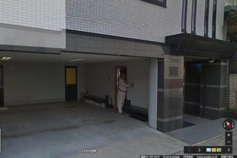 愛知県名古屋市名東区藤森西町602