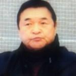 【公判維持不可能】極心連合会 橋本弘文(姜弘文)会長を釈放
