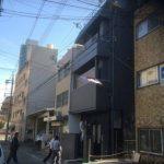 神戸山口組、神戸連絡所