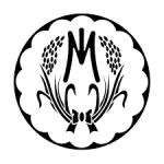 【最新】五代目稲川会組織図 2018