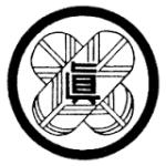 【最新】五代目浅野組組織図 2018