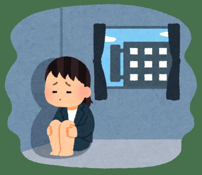 パニック障害の治療の期間はどれくらいかかるの?