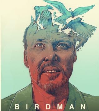 Birdman_Actor