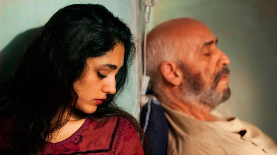 fundamentalismo islámico películas