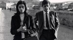 Nueve cartas a Berta Nuevo cine español