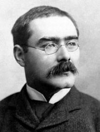 Rudyard_Kipling_Películas