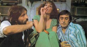 cine de la transición comedia madrileña