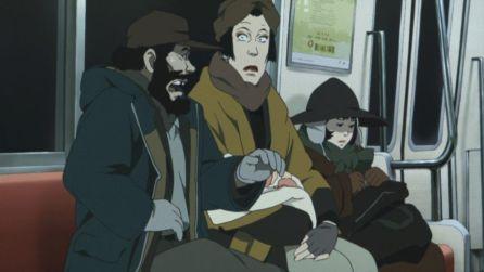 Tokyo_Godfathers_Película_Anime