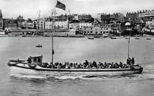barcoevacuación-dunkerque