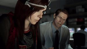 relación cine y videojuegos