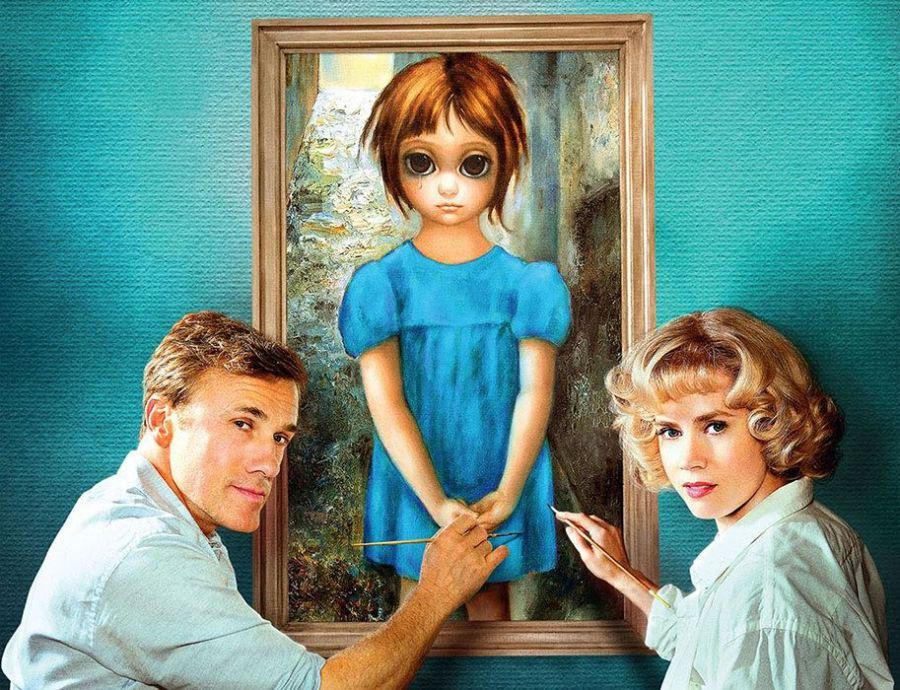 big_eyes_pintura_película_enseñar
