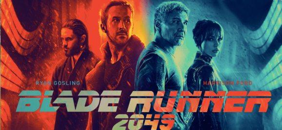 blade runner 2049 ciberpunk