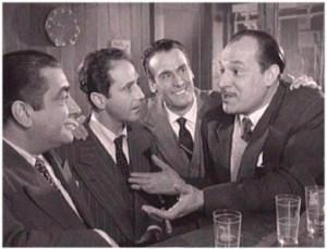 bromistas-hombres-calle-mayor