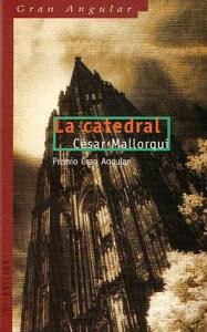 la-catedral-novela-histórica