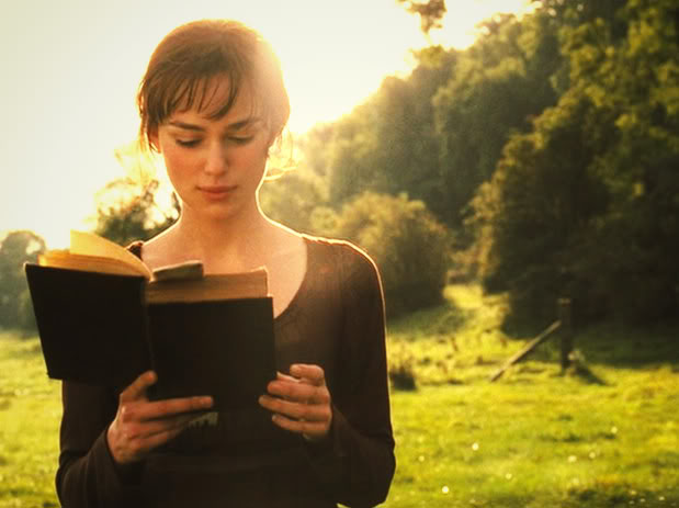 elizabeth-bennet-lectura