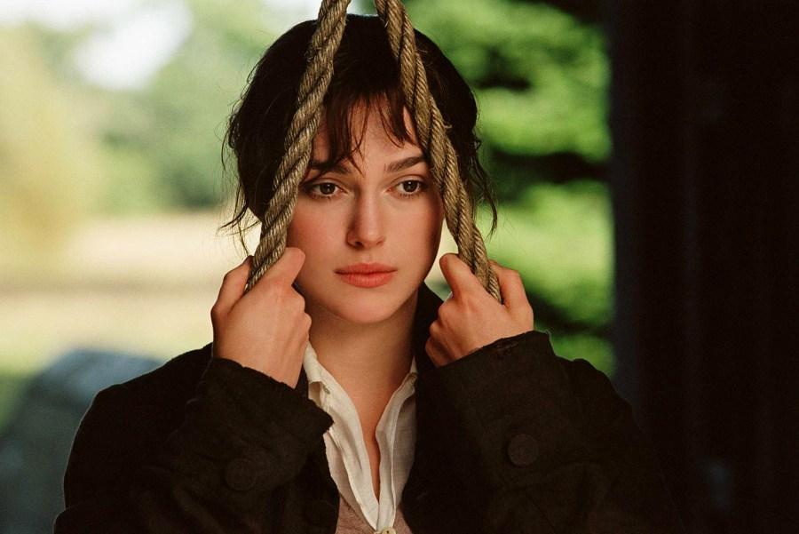 elizabeth-bennet-tristeza