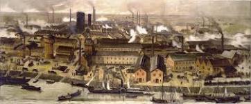 segunda_revolución_industrial_cine