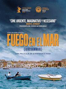 fuego-en-el-mar-inmigración-documental