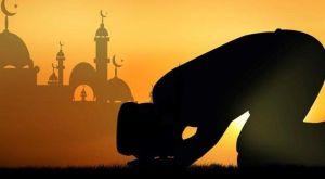 fundamentalismo islámico en el cine