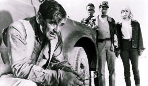 clark-gable-vidas-rebeldes