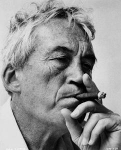 john-huston-vias-rebeldes